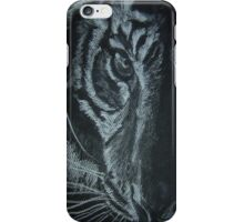 """Tiger"" iPhone Case/Skin"