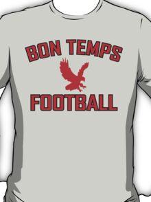 Bon Temps T-Shirt