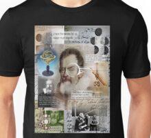 galileo Unisex T-Shirt