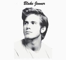 Blake Jenner Kids Clothes