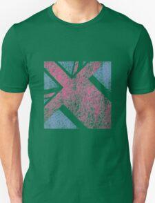 Jack (Biro) Unisex T-Shirt