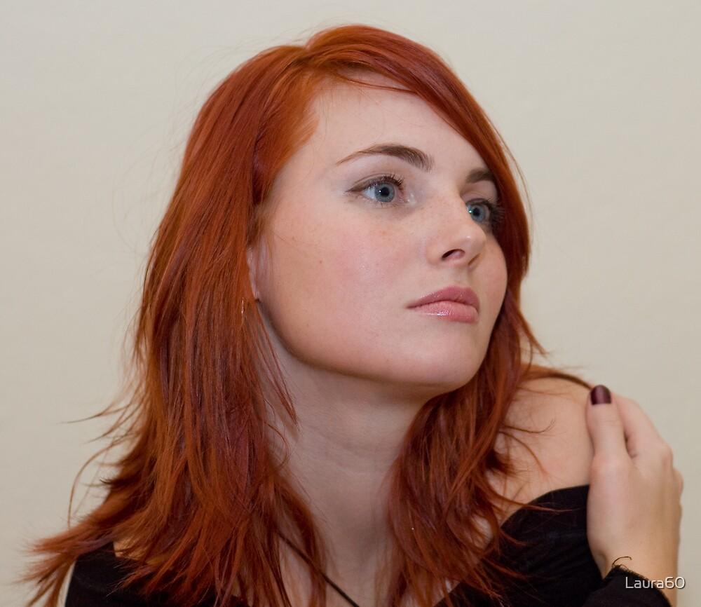 Katarzyna by Laura60