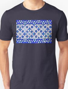 Traditional 06 Unisex T-Shirt