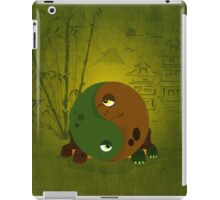 Turtles iPad Case/Skin