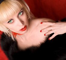 Cabaret_2 by VioDeSign