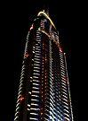 Dubai Mall by Paige