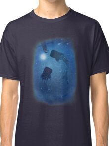 The Serenade Classic T-Shirt