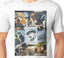george bellows Unisex T-Shirt
