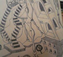 5 stars (5) by illupus73