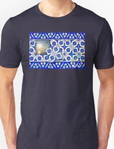 Traditional 07 Unisex T-Shirt
