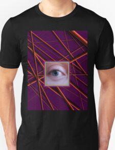 psy-eye T-Shirt