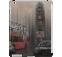 moments In time  iPad Case/Skin