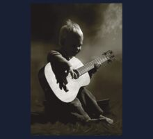 Toddler Tunes... Kids Clothes