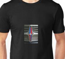 HR Holden Emblem Unisex T-Shirt