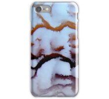 Yoghurtland. II iPhone Case/Skin
