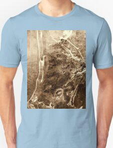involver! T-Shirt