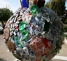 Recycle, don't pollute by soc378