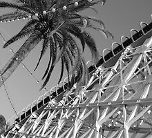 Coaster 02 by awesomeman33