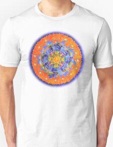 The Dawn of Our Spiritual Awakening T-Shirt