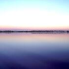 Lake Placid by Gary Cummins