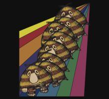 Grug's Rainbow T-Shirt