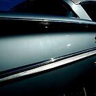 Impala by christiane