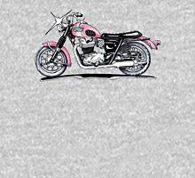 Triumph Bonneville T120 Unisex T-Shirt