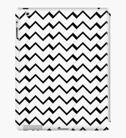 A cool Pattern Just for you !!! iPad Case/Skin