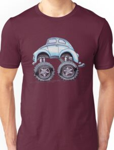 VW All Terrain Unisex T-Shirt
