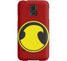 Tim Drake, Red Robin Samsung Galaxy Case/Skin