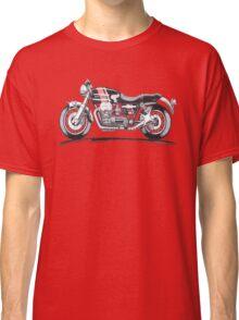 Moto Guzzi 1000S Classic T-Shirt