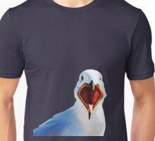 Shout about it!! Unisex T-Shirt