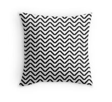 A cool Pattern Just for you !!! Throw Pillow