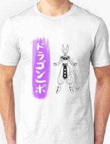 bills T-Shirt