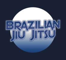 Brazilian Jiu Jitsu One Piece - Short Sleeve