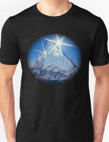 Sun and Ice T-Shirt