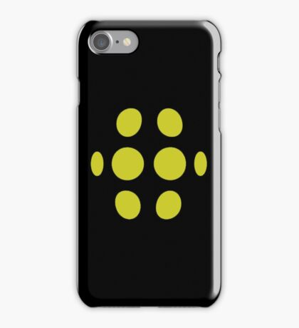 Bioshock, Big Daddy Design iPhone Case/Skin