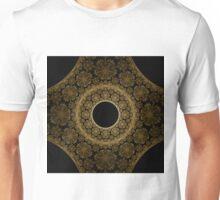 Sun Tapestry I Unisex T-Shirt
