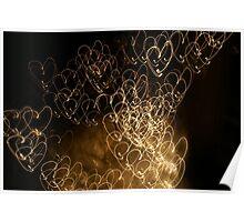 Heartlights Poster