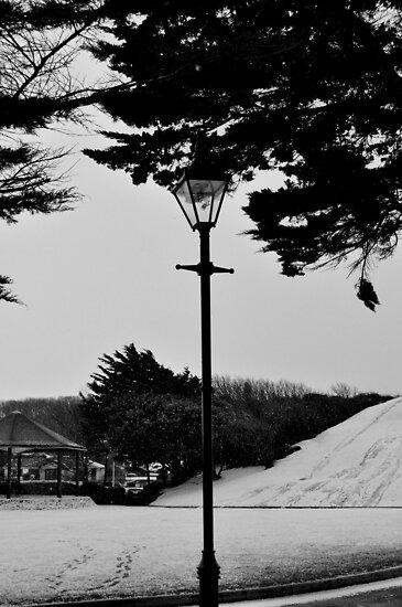 Narnia by imageworld
