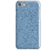 Ice Cold iPhone / Samsung Galaxy Case iPhone Case/Skin