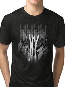 NY Tri-blend T-Shirt