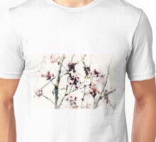 bloom~ Unisex T-Shirt