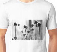 frost bit~ Unisex T-Shirt