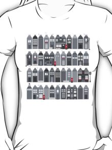 this is england T-Shirt