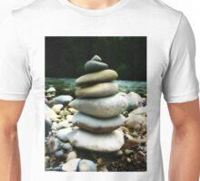 Stillness~ Unisex T-Shirt