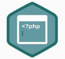php by jopico