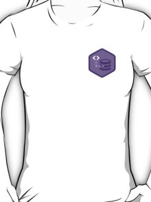 Database connection T-Shirt