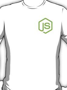 Js T-Shirt