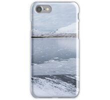 Cul Mor Cul Beag iPhone Case/Skin